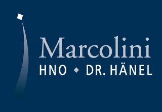 Marcolini HNO