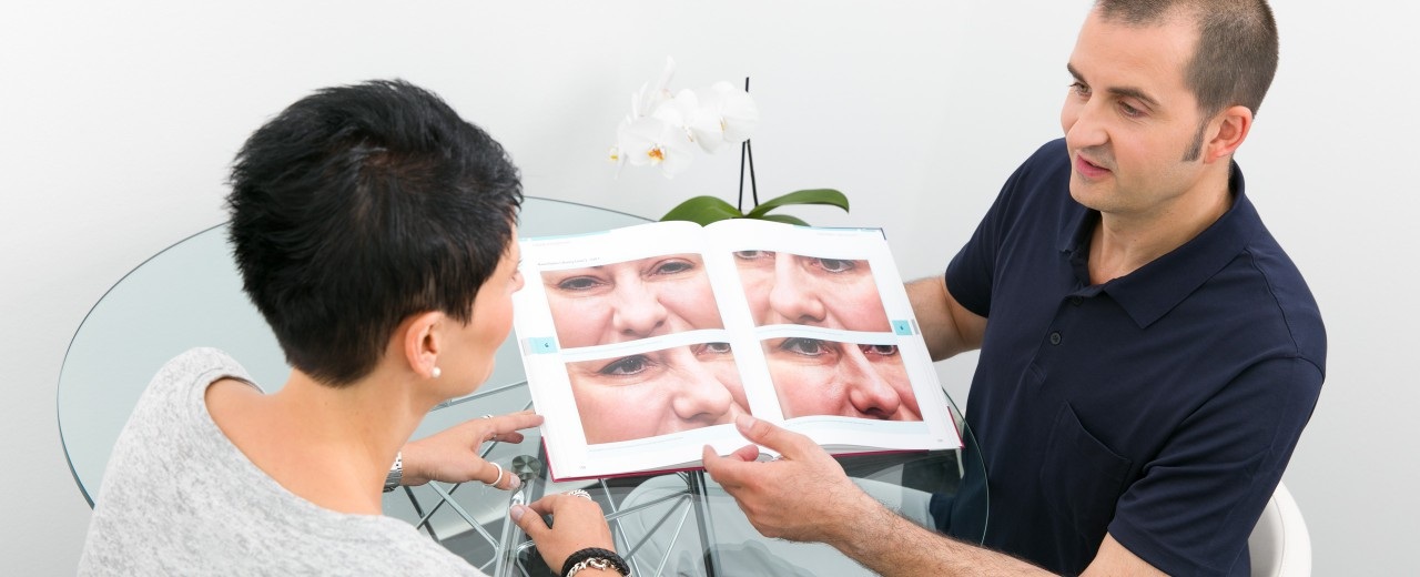 presentation-therapy-noses