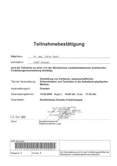 zertifikat-faltenbehandlung-2009-06-1