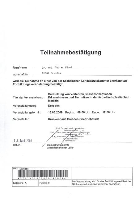 zertifikat-faltenbehandlung-2009-06-2