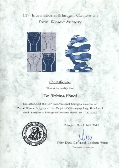 zertifikat-faltenbehandlung-2012-03
