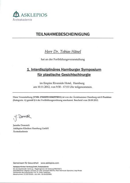 zertifikat-faltenbehandlung-2012-11
