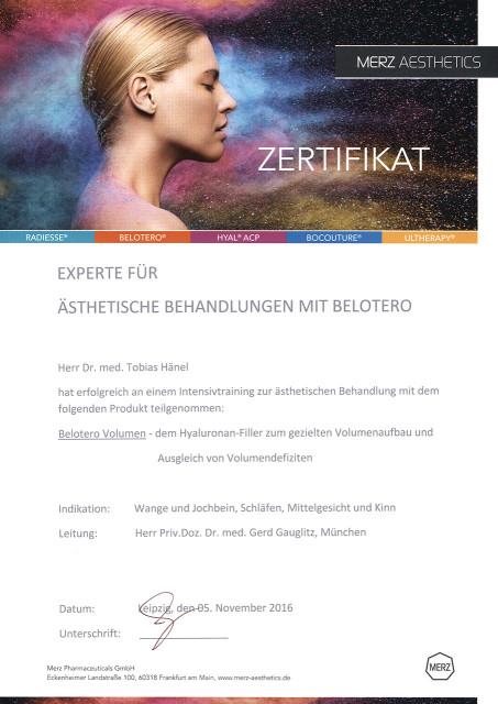 zertifikat-faltenbehandlung-2016-11