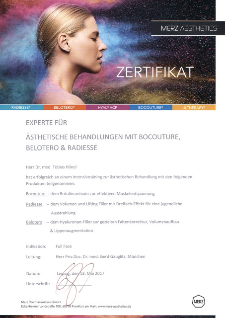 zertifikat-faltenbehandlung-2017-05