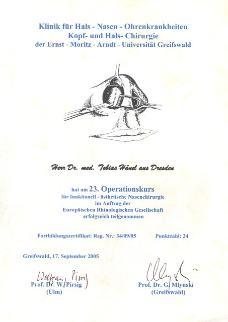 zertifikat-nasenkorrektur-2005-09
