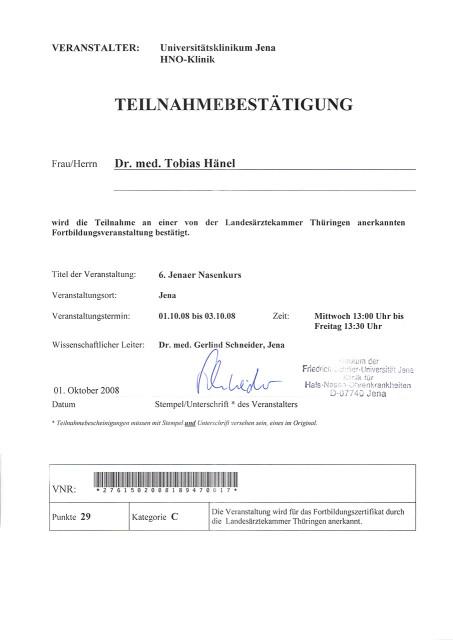 zertifikat-nasenkorrektur-2008-10