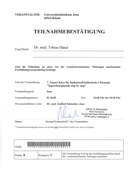 zertifikat-nasenkorrektur-2009-10-1