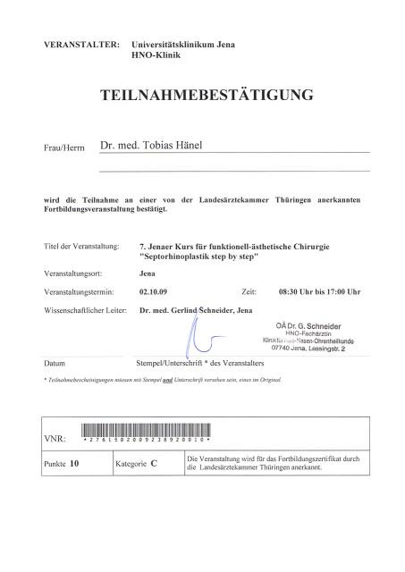 zertifikat-nasenkorrektur-2009-10-2