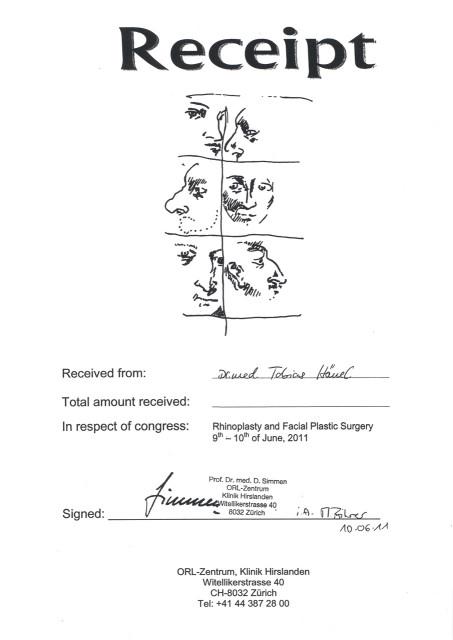 zertifikat-nasenkorrektur-2011-06