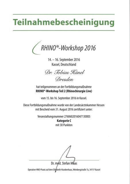 zertifikat-nasenkorrektur-2016-09-1