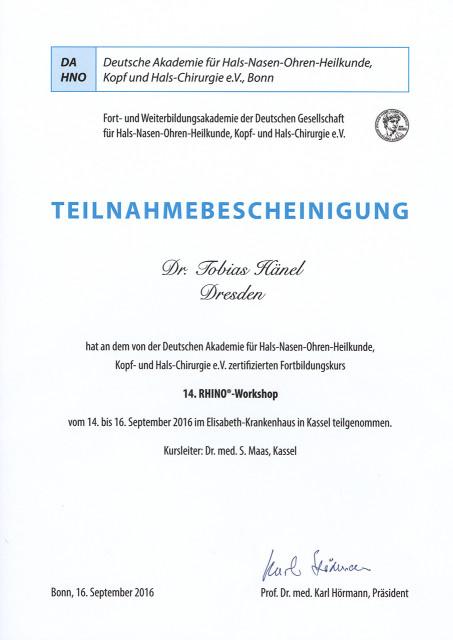 zertifikat-nasenkorrektur-2016-09-2