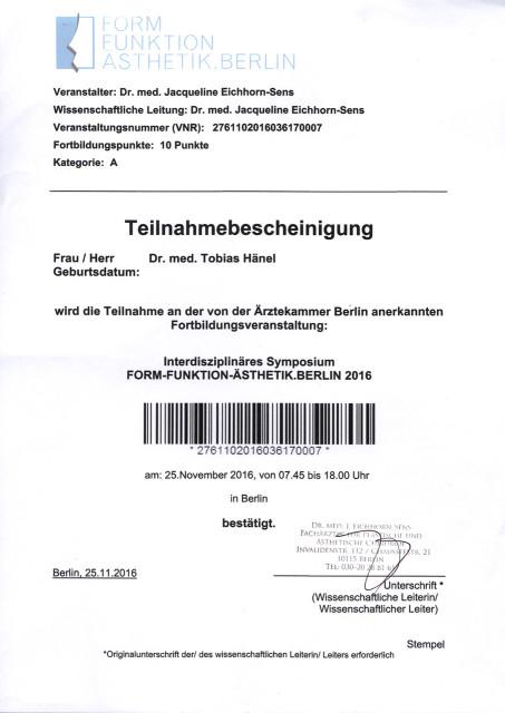 zertifikat-nasenkorrektur-2016-11