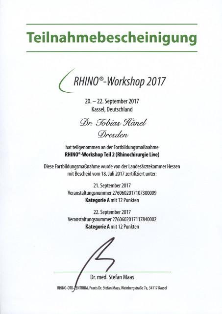 zertifikat-nasenkorrektur-2017-09-1