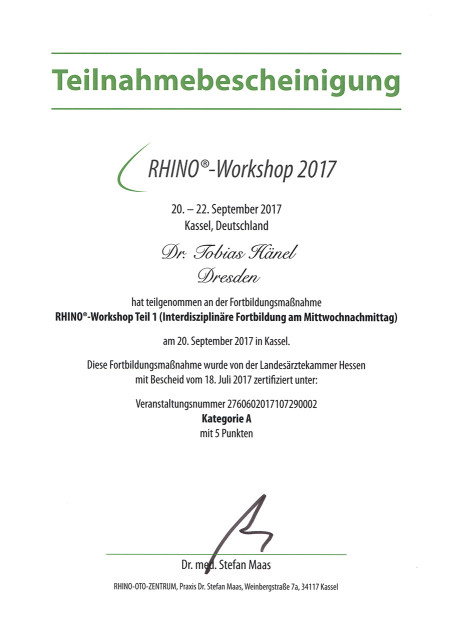 zertifikat-nasenkorrektur-2017-09-2