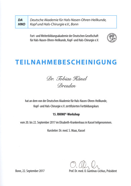 zertifikat-nasenkorrektur-2017-09-4