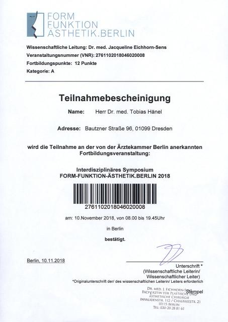 zertifikat-nasenkorrektur-2018-10