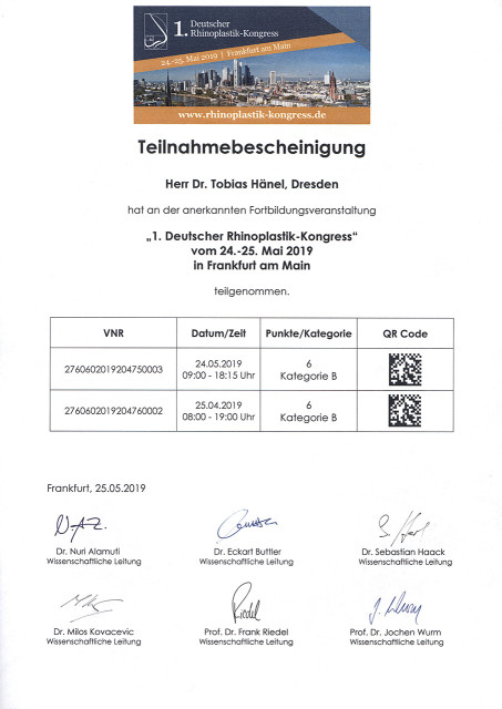 zertifikat-nasenkorrektur-2019-05